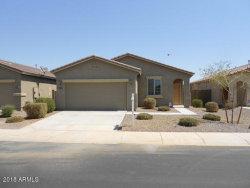 Photo of 42516 W Capistrano Drive, Maricopa, AZ 85138 (MLS # 6080472)