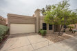 Photo of 1773 E Geronimo Street, Chandler, AZ 85225 (MLS # 6080654)