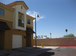 Photo of 1107 E Cedar Street, Tempe, AZ 85281 (MLS # 6080944)