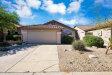 Photo of 10304 E Penstamin Drive, Scottsdale, AZ 85255 (MLS # 6081206)