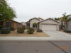Photo of 8652 W Lockland Court, Peoria, AZ 85382 (MLS # 6081488)