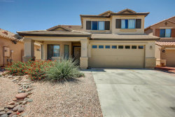 Photo of 1731 E Melanie Street, Queen Creek, AZ 85140 (MLS # 6081503)