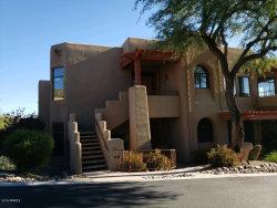 Photo of 13013 N Panorama Drive, Unit 229, Fountain Hills, AZ 85268 (MLS # 6081510)