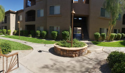 Photo of 13700 N Fountain Hills Boulevard, Unit 117, Fountain Hills, AZ 85268 (MLS # 6081518)