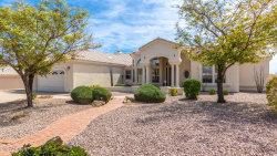 Photo of 15803 E Tumbleweed Drive, Fountain Hills, AZ 85268 (MLS # 6081525)