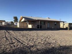 Photo of 657 W Raymond Street, Coolidge, AZ 85128 (MLS # 6081543)