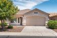 Photo of 44016 W Pioneer Road, Maricopa, AZ 85139 (MLS # 6081592)