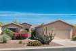Photo of 42360 W Abbey Road, Maricopa, AZ 85138 (MLS # 6081994)