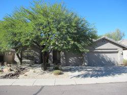 Photo of 26634 N 45th Street, Cave Creek, AZ 85331 (MLS # 6082128)