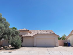 Photo of 3683 W Shannon Street, Chandler, AZ 85226 (MLS # 6082171)