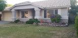 Photo of 724 S Cheri Lynn Drive, Chandler, AZ 85225 (MLS # 6082173)