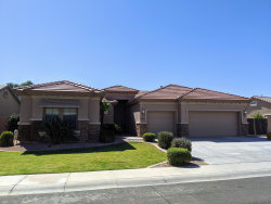 Photo of 2793 E Winged Foot Drive, Chandler, AZ 85249 (MLS # 6082221)