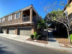 Photo of 1957 E Frye Road, Unit 101, Gilbert, AZ 85295 (MLS # 6082247)
