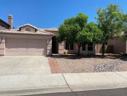 Photo of 9182 W Paradise Lane, Peoria, AZ 85382 (MLS # 6082258)