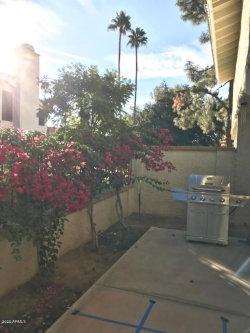 Photo of 7609 N Lynn Oaks Drive, Scottsdale, AZ 85258 (MLS # 6082302)