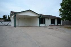 Photo of 1429 N Sterling --, Mesa, AZ 85207 (MLS # 6082335)