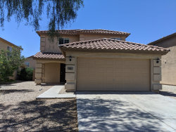 Photo of 202 S 16th Street, Coolidge, AZ 85128 (MLS # 6082393)