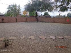 Photo of 1303 W San Miguel Avenue, Phoenix, AZ 85013 (MLS # 6082461)