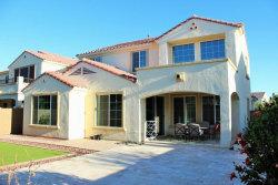 Photo of 2380 W Honeysuckle Lane, Chandler, AZ 85248 (MLS # 6082478)