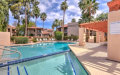 Photo of 9340 N 92nd Street, Unit 207, Scottsdale, AZ 85258 (MLS # 6082511)