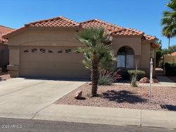 Photo of 8949 E Aster Drive E, Scottsdale, AZ 85260 (MLS # 6082531)