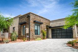 Photo of 16010 E Ridgestone Drive, Unit 51, Fountain Hills, AZ 85268 (MLS # 6082548)