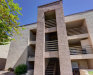 Photo of 1340 N Recker Road, Unit 339, Mesa, AZ 85205 (MLS # 6082557)