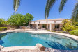Photo of 5701 W Ludden Mountain Drive, Glendale, AZ 85310 (MLS # 6082603)