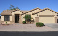 Photo of 1556 N Hibbert --, Mesa, AZ 85201 (MLS # 6082627)