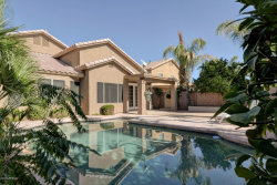 Photo of 9635 E Sheena Drive, Scottsdale, AZ 85260 (MLS # 6082669)