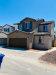 Photo of 1255 N Arizona Avenue, Unit 1169, Chandler, AZ 85225 (MLS # 6082681)