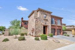 Photo of 3993 E Hummingbird Lane, Phoenix, AZ 85050 (MLS # 6082773)