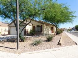 Photo of 24029 W Chambers Street, Buckeye, AZ 85326 (MLS # 6082803)