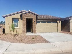 Photo of 4524 N 91st Drive, Phoenix, AZ 85037 (MLS # 6082809)