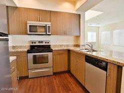 Photo of 16160 S 50th Street, Unit 133, Phoenix, AZ 85048 (MLS # 6082825)