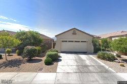 Photo of 11567 W Rio Vista Lane, Avondale, AZ 85323 (MLS # 6082838)