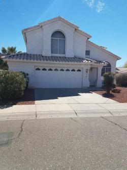 Photo of 1025 W Kelton Lane, Phoenix, AZ 85023 (MLS # 6082849)