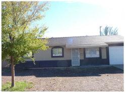 Photo of 3027 W San Miguel Avenue, Phoenix, AZ 85017 (MLS # 6082920)