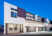 Photo of 917 W Glendale Avenue, Unit 52, Phoenix, AZ 85021 (MLS # 6082935)
