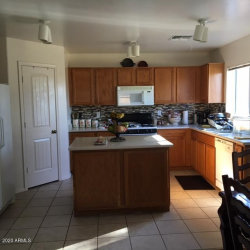 Photo of 12421 W Pershing Street, El Mirage, AZ 85335 (MLS # 6082955)