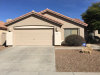 Photo of 4508 E Adobe Drive, Phoenix, AZ 85050 (MLS # 6083075)