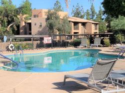 Photo of 14000 N 94th Street, Unit 1161, Scottsdale, AZ 85260 (MLS # 6083079)