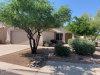 Photo of 10484 E Hillery Drive, Scottsdale, AZ 85255 (MLS # 6083170)