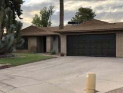 Photo of 4922 E Winchcomb Drive, Scottsdale, AZ 85254 (MLS # 6083217)