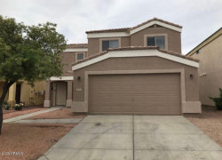 Photo of 12410 W Bloomfield Road, El Mirage, AZ 85335 (MLS # 6083260)