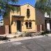 Photo of 17861 N 114th Lane, Surprise, AZ 85378 (MLS # 6083264)