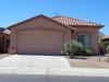 Photo of 46137 W Guilder Avenue, Maricopa, AZ 85139 (MLS # 6083280)
