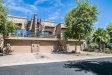 Photo of 920 E Mitchell Drive, Unit 102, Phoenix, AZ 85014 (MLS # 6083400)