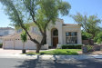 Photo of 7052 N 1st Avenue, Phoenix, AZ 85021 (MLS # 6083420)