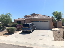 Photo of 11199 S Fiesta Court, Goodyear, AZ 85338 (MLS # 6083563)
